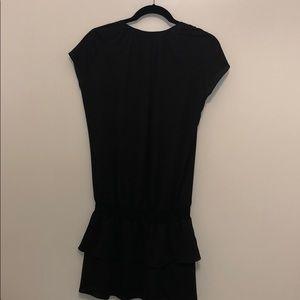 Amanda Uprichard Dresses - Amanda Uprichard dress